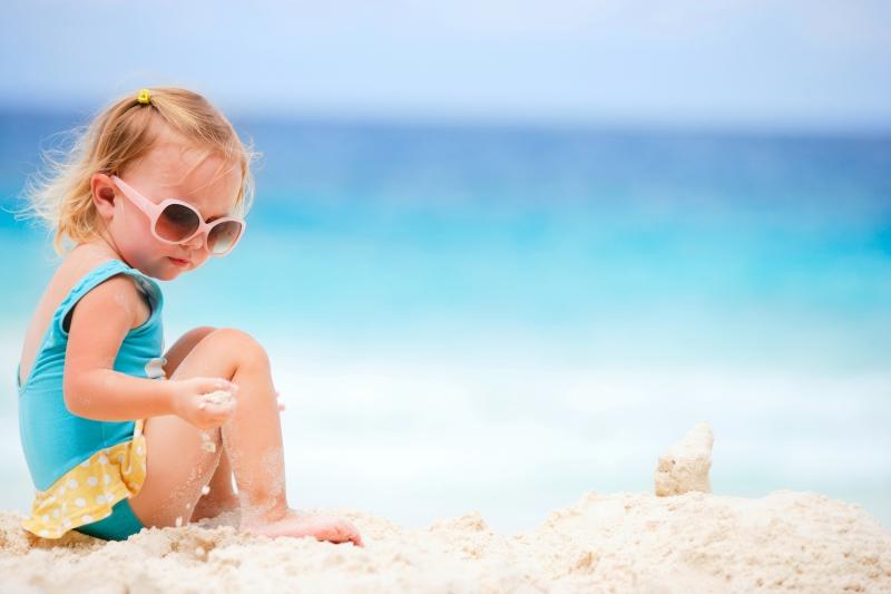 Vacanza la mare ad Alba Adriatica