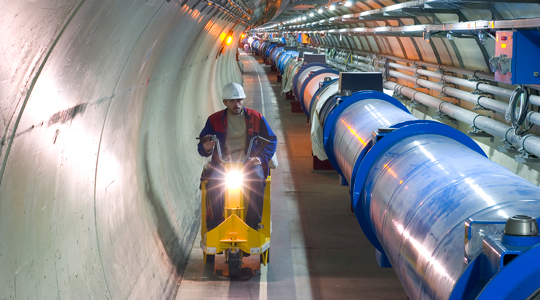 tunnel_isfn